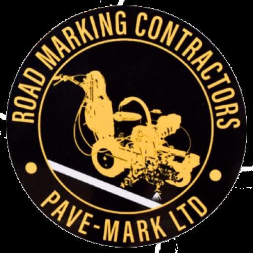 Pave-Mark